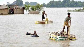 bihar-flood-78-dead