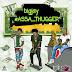 Big Jay – Assa Thugger