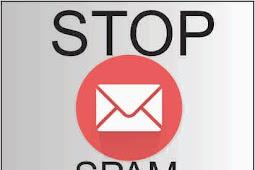 3 Cara Stop Langganan di E-Mail Agar Tidak Mengganggu