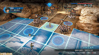This Week In Videogames – 10/04/2016 Dynasty Warriors: Eiketsuden strategy rpg 2