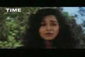 Pyaar Jhutha Sahi Duniya ko Dikhane Aaja Piano Notes - Tahqiqaat (1993)