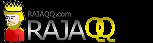 RajaQQ - Link Alternatif RajaQQ