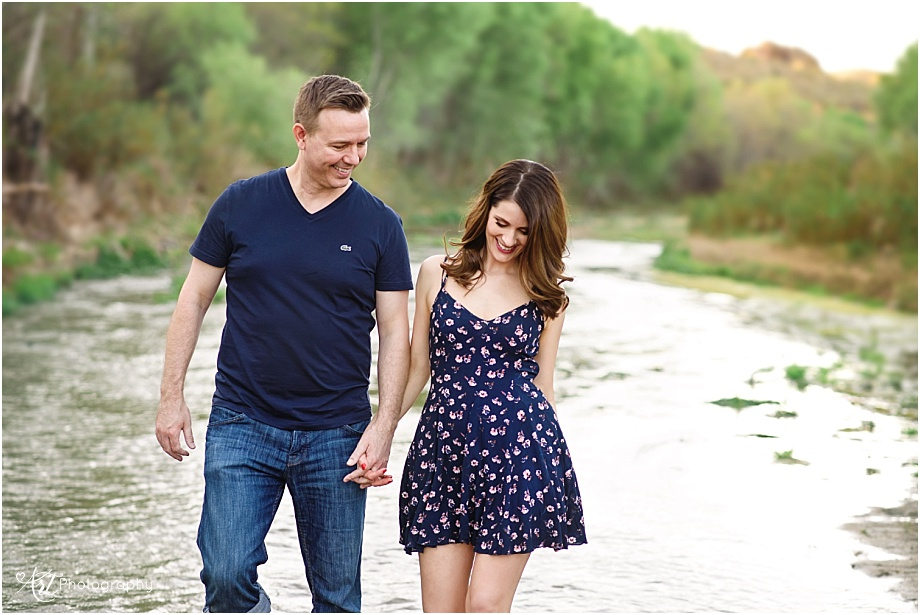 west valley dating Matchcom, the leading online dating resource for singles search through thousands of personals and photos go ahead, it's free to look.