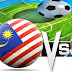 Live Streaming Malaysia Vs Timor Leste 2 Jun 2016 Playoff Piala Asia 2019