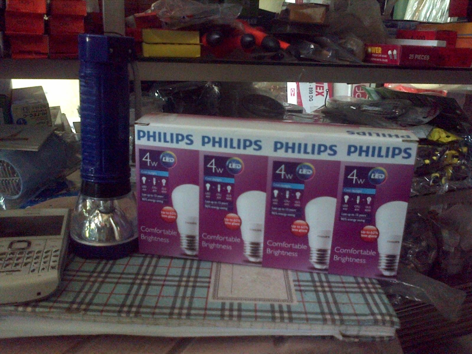 0818 0721 1980 Jual Lampu LED Toko Lampu Led Grosir Lampu LED