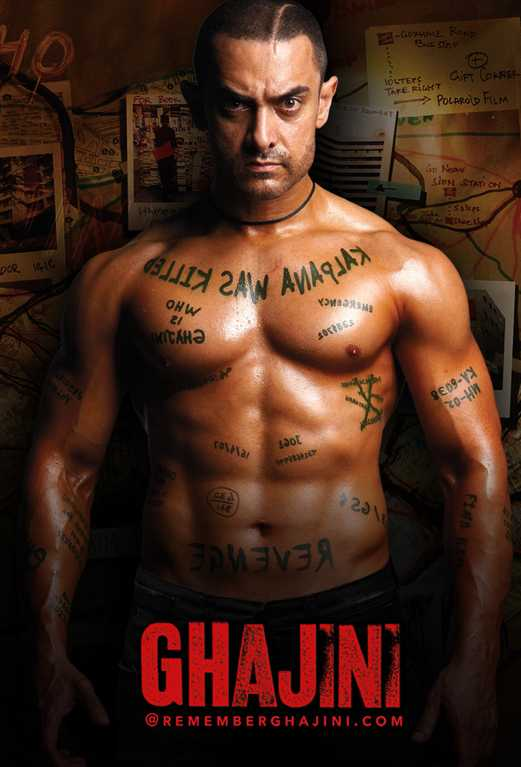 aamir khan body wallpapers |Free Top Fun