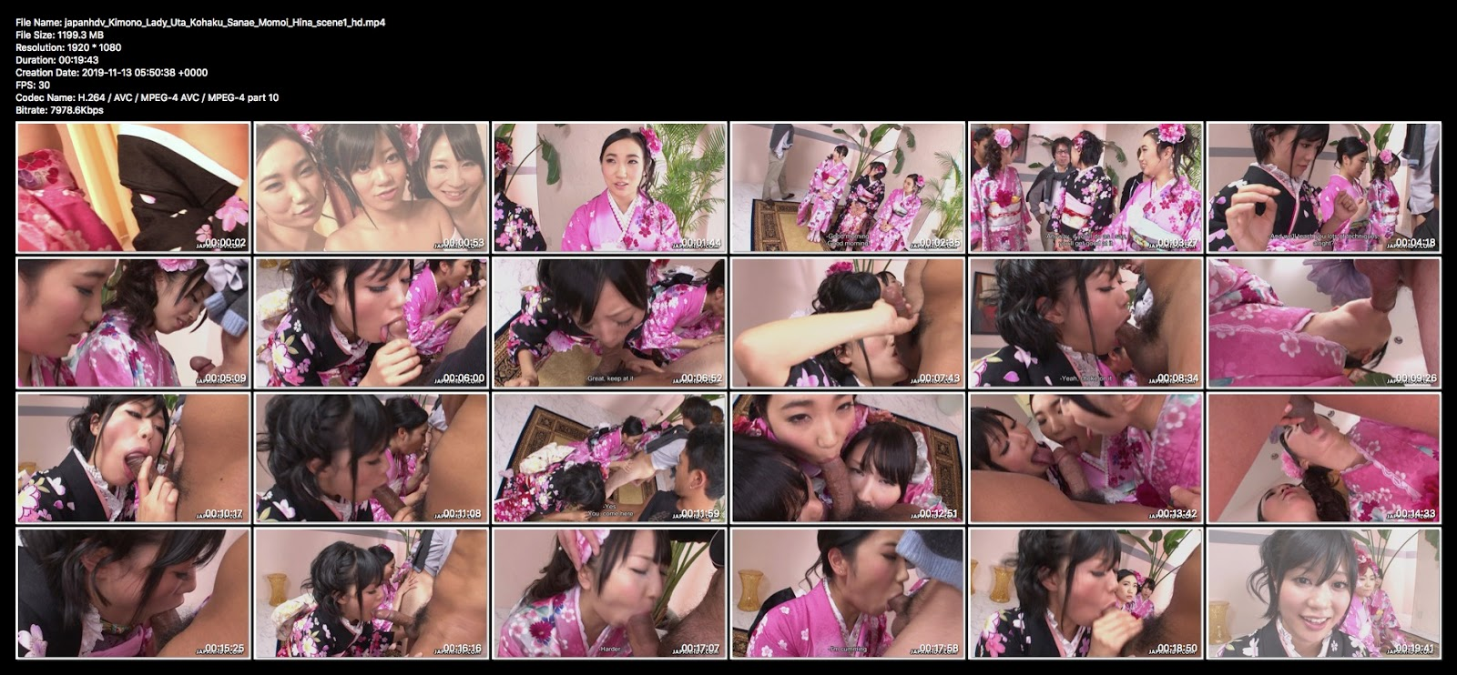 japanhdv_Kimono_Lady_Uta_Kohaku_Sanae_Momoi_Hina_scene1_hd japanhdv Kimono_Lady_Uta_Kohaku_Sanae_Momoi_Hina_scene1_hd