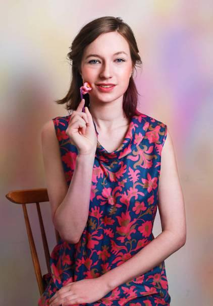 Face massager - Alat Kecantikan Aneh Yang Menjanjikan Kecantikan
