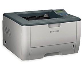 Samsung ML-2855ND Driver Windows 10, 7, 8