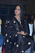 Anushka at Om Namo Venkatesaya AL-thumbnail-17