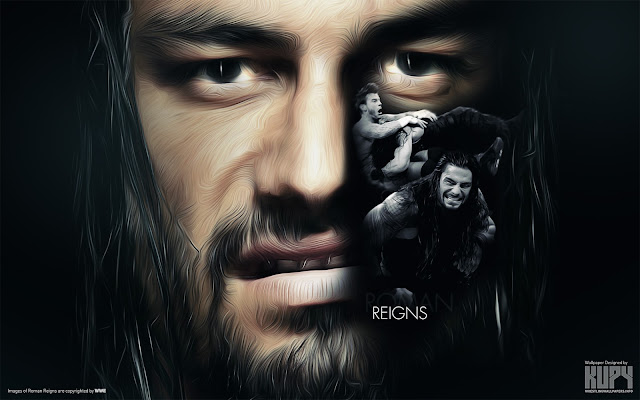 roman reigns hd wallpaper 2017 for pc