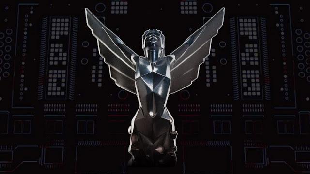 حدث حفل The Game Awards 2018 سيقدم أكثر من 10 إعلانات رهيبة جدا و هذه أول التفاصيل ..