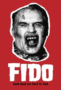 Watch Fido Online Free in HD