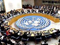 Terungkap, PBB Salurkan Jutaan Dolar kepada Rezim Bashar Assad