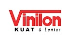 Lowongan Kerja PT. Rusli Vinilon Sakti Cileungsi Bogor