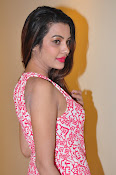 Deeksha panth new glamorous photos-thumbnail-16