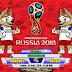 Agen Piala Dunia 2018 - Prediksi Uruguay vs Russia 25 Juni 2018
