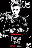 http://la-gazette-fantastique.blogspot.fr/2017/08/death-note-netflix-adaptation.html
