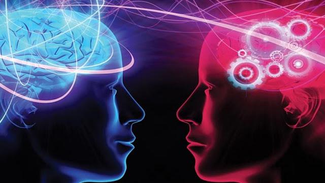 нейролингвистика русский как иностранный преподавание