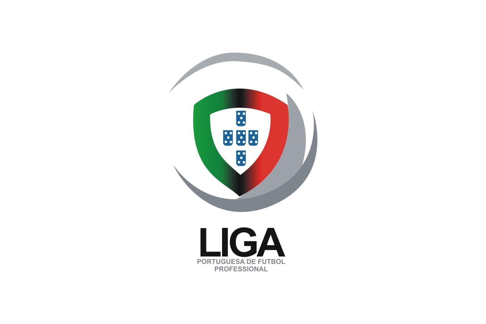 Portugal Liga 1