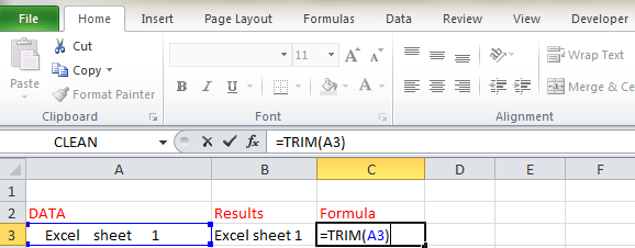 Excel Text Functions, Excel Text, Excel mid, Excel Find Function, Excel convert text to number