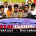 Kapolsek Bajeng Perss Conference Pembunuhan Di Desa Pabentengan