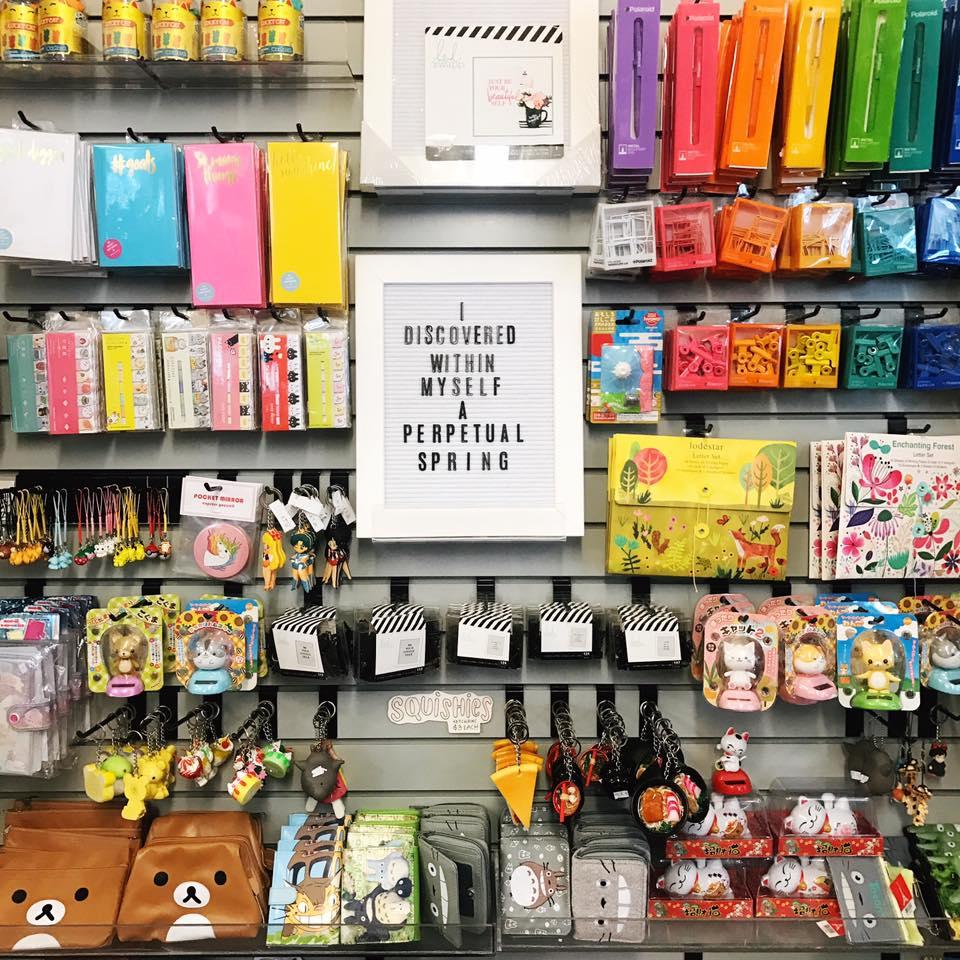 Craft Store Ne Portland