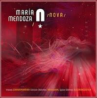 http://musicaengalego.blogspot.com.es/2016/11/maria-mendoza.html