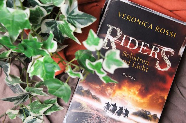 Rezension-Riders-Schatten-und-Licht-Veronica-Rossi-Buchblog-LifeofAnna-lovelylifeofanna