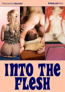 Erotic Films – Into the Flesh