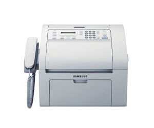 Samsung SF-760P Driver Download for Windows