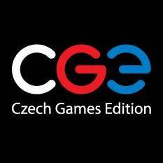 http://czechgames.com/en/