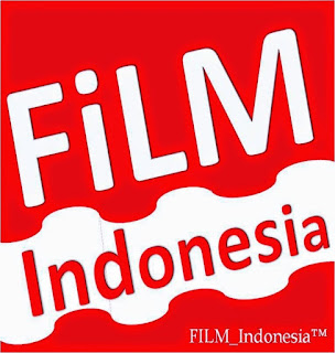 Daftar Film Indonesia Tahun 2017