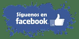 Juegos de Escape en Facebook