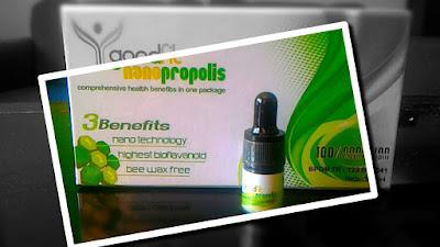 obat herpes kelamin, obat herpes genital, obat cacar api, obat herpes zoster, obat herpes herbal, obat herpes alami