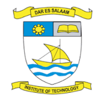 Dar es Salaam Institute of Technology DIT Selection 2019/2020 - DIT Selected Applicants/Candidates 2019/20