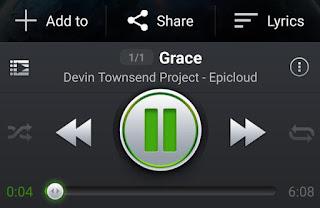 migliorare l'ascolto su Android