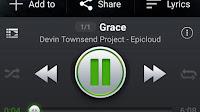 Ascoltare Musica offline su Android