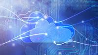 Confronto tra Cloud Drive gratuiti per salvare file online