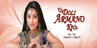 KumKum Bhagya Episode 343 - 4th August 2015   The Dramas Play Online