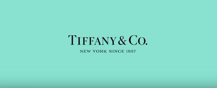 Canzone Pubblicità Tiffany & Co. spot: Love (in) New York – Musica/Sigla Febbraio 2017