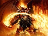 Iblis Termasuk Golongan Malaikat, Benarkah?