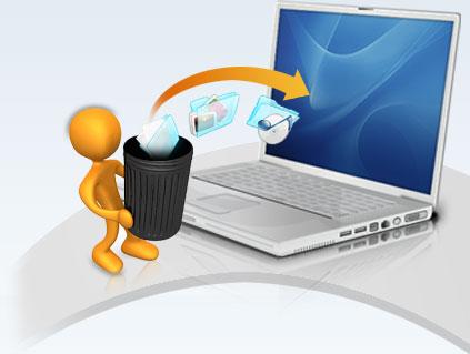 انشاء نقطة استعادة نظام System Restore في الويندوز