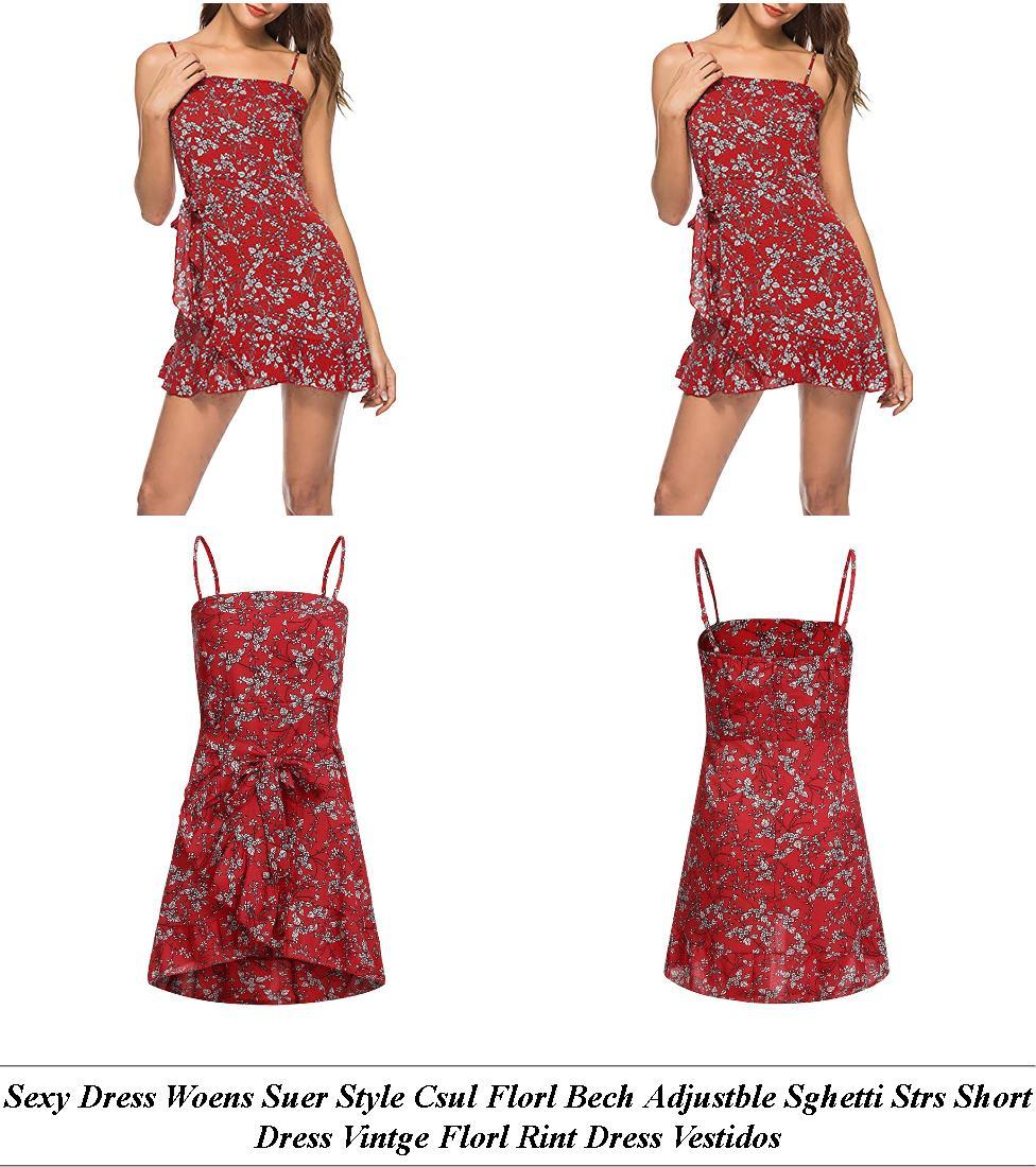 Dress Wesites Ireland And Uk - Womens Clothing Stores Online Canada - Coral Dress Shirt
