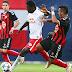 Youth League: Vardar empfängt Red Bull Salzburg zum Rückspiel