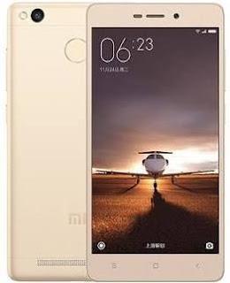 Harga Xiaomi Murah di Bawah 2 Juta Ram 2 GB lebih