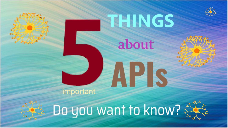 5-important-things-api-pharma-times-now
