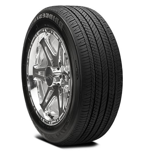 Daftar Harga Ban Mobil Merk Bridgestone