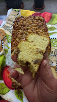 Healthy Almond-Coconut Bread with Mango, Figs and Pears (Paleo, Gluten-Free, Grain-Free, Whole-30, Vegan).jpg