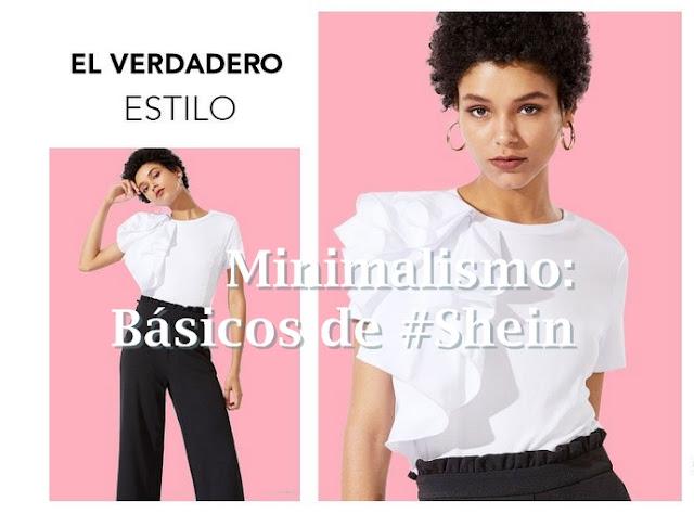 minimalismo-basicos-shein-1